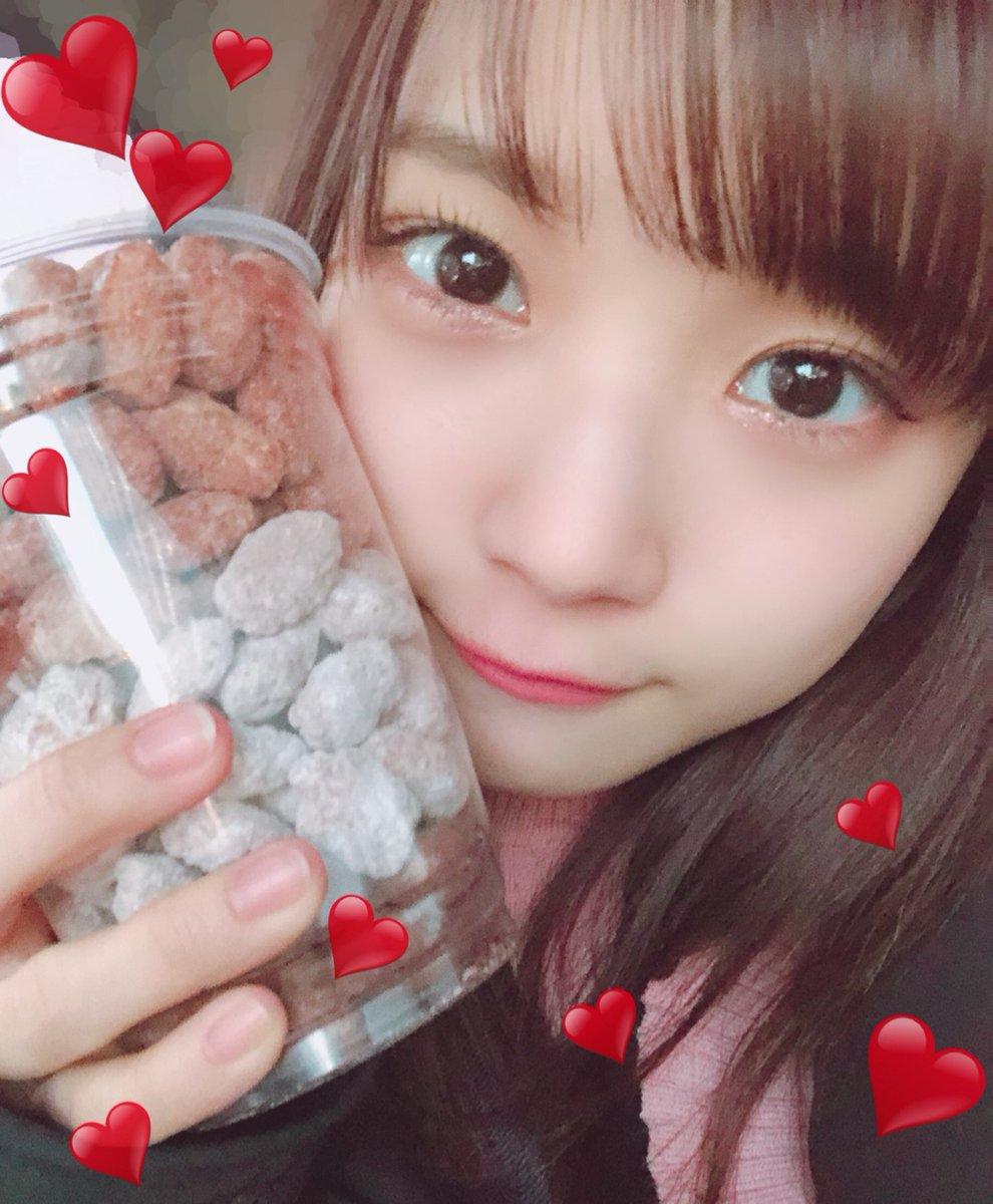 【Blog更新】 ミュンヘン♪ねいる。稲場愛香: こんばんは!☽・:*昨日は『manakan Palette Box』の収録がありました📻🗣ライブツアー~Con Amor~と代々木公演~octopic!~の感想(2019 my…  #juicejuice
