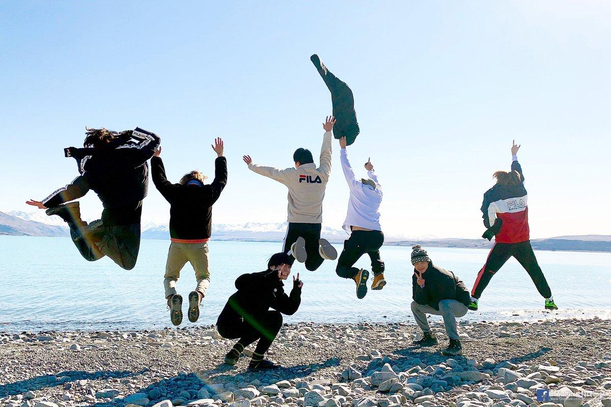 #BTS #방탄소년단 BON VOYAGE Season 4 Preview @ (https://www.facebook.com/pg/bangtan.official/photos/?tab=album&album_id=3125039344177973…)   12월 10일 오후 9시, 위버스에서 만나요👍 👉 https://app.weverse.io/mws0a