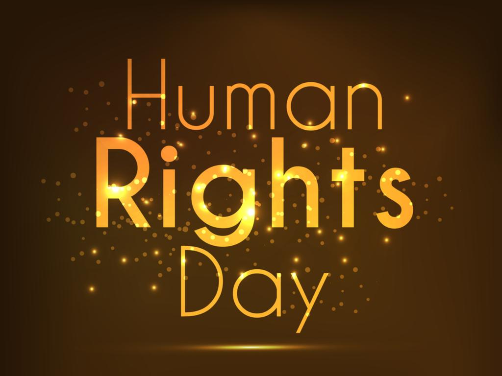 10th December is declared as World #HumanRightsDay by @UN.So it is highly significant.There r countless HR defenders pledged for it's protection,but surprisingly they are silent on HR violations by Pakistan in Occupied #Balochistan. #StandUp4BalochRights #StandUp4HumanRights