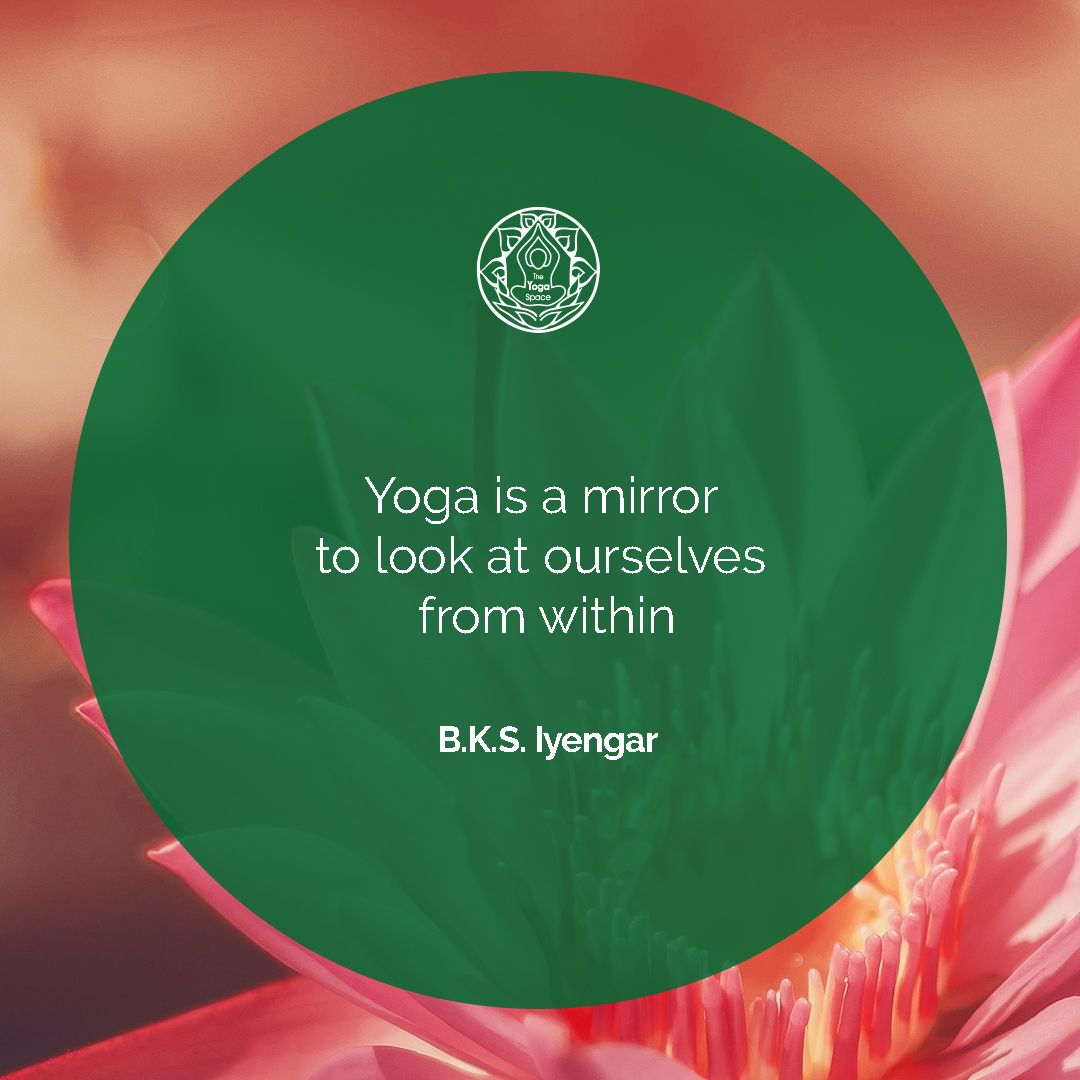 ❤️   #positiveaffirmation #yogaquote #inspirationalquote #goodvibes #innerstrength  #calm #breath #breathe #relax #selfcare  #wellness #yogaspaceleeds  #yoga #leedsyoga #yogaleeds #feelgood #yogainspiration #yogalove #yoga #yogacommunity