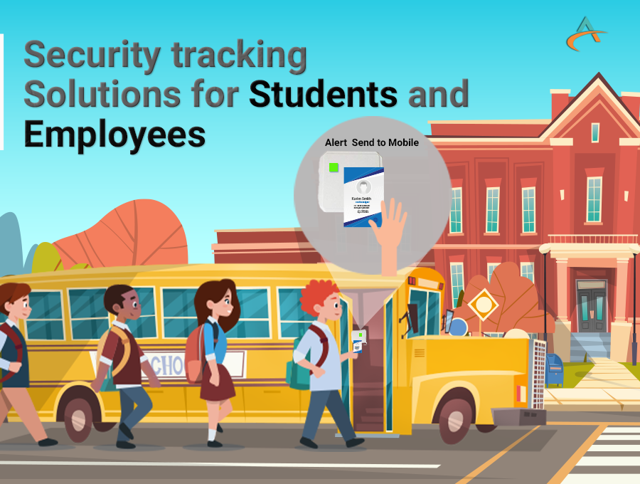 Security Tracking Solutions for Students and Employes. Call:99516 00700 Visit: http://www.assettl.com    #Hyderabad #Chennai #Bangalore #Vizag #Pune  #RFID  #safety  #rfidchip #rfidcard  #cardreader  #WorkSafely   #rfidchips #rfidreader #rfidsolutions #rfidlock #rfidlockspic.twitter.com/gfUktOWrhC