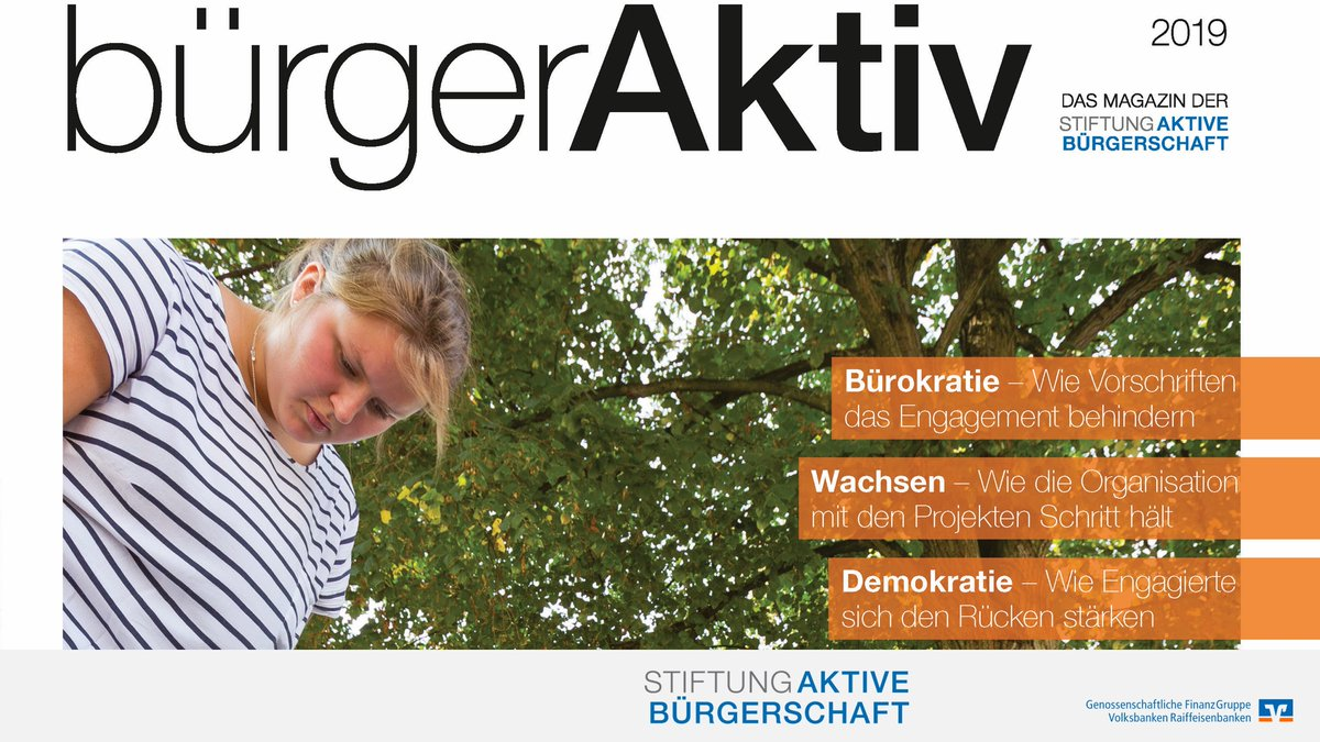 aktivebuerger photo