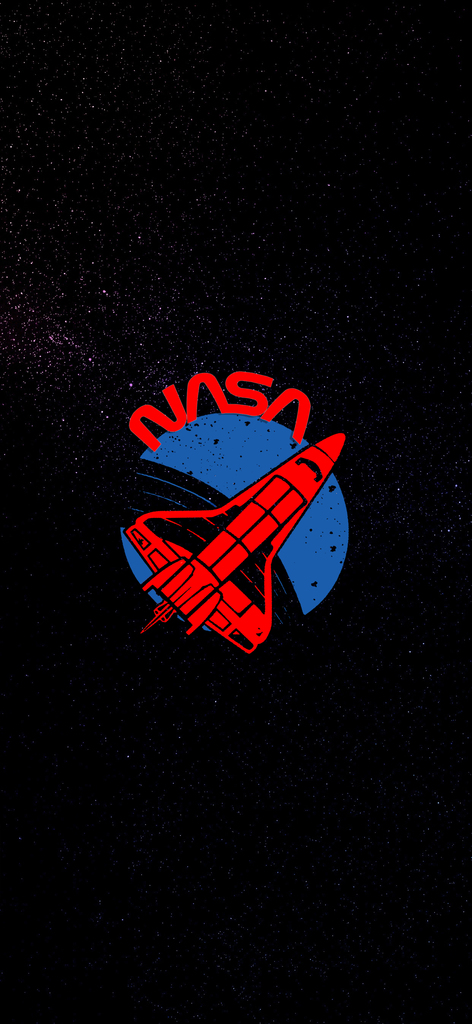 Wallpapers Central By Ispazio On Twitter Nasa Download This Wallpaper In Hd Full Size From Https T Co Mu6kcet4vv