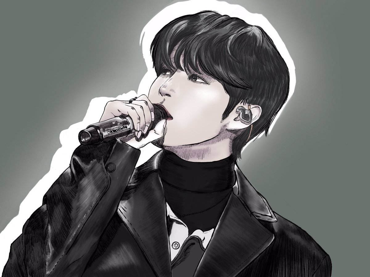 Cause you're my all and more  #MAMAVOTE #KIMJAEHWAN<br>http://pic.twitter.com/X2SPOA91si