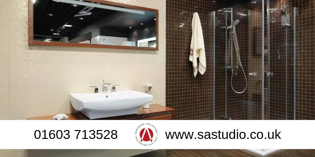 Don`t add too many bedrooms and not enough bathrooms.   A good rule of thumb is one bathroom for every two bedrooms, with an en-suite for every guest bedroom. Otherwise, end value may be affected.  #ArchitecturalDesign #Property<br>http://pic.twitter.com/XURLYHmPvp