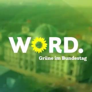 Image for the Tweet beginning: Weil hier heute so viel