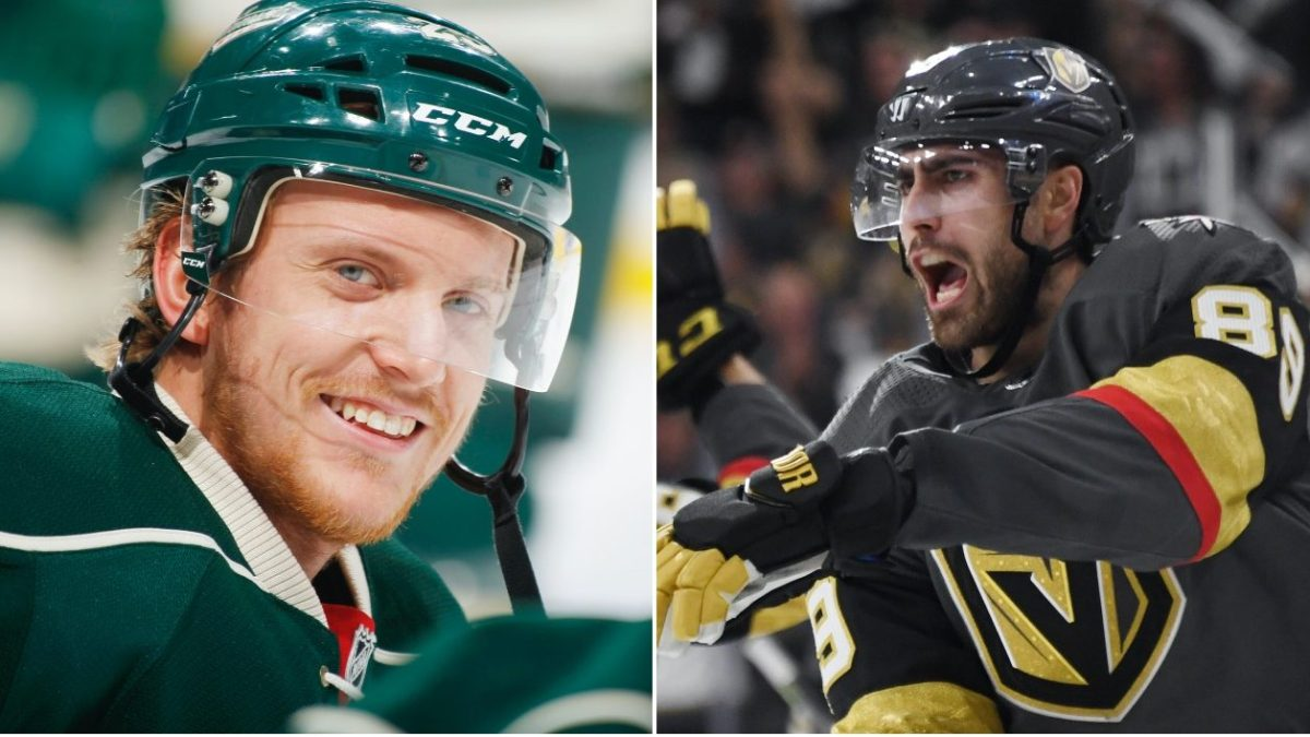 NHL Fantasy Hockey: Brodin, Tuch among this week's top adds #MNWild    https:// fanly.link/93354e611d     <br>http://pic.twitter.com/JLwuCXS0EM