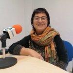 Image for the Tweet beginning: #CarrerMajor 🎙 Coneixem de primera
