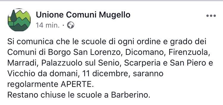 #mugello