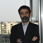 Image for the Tweet beginning: #DeBenedetti: «Usciamo da #Gedi a