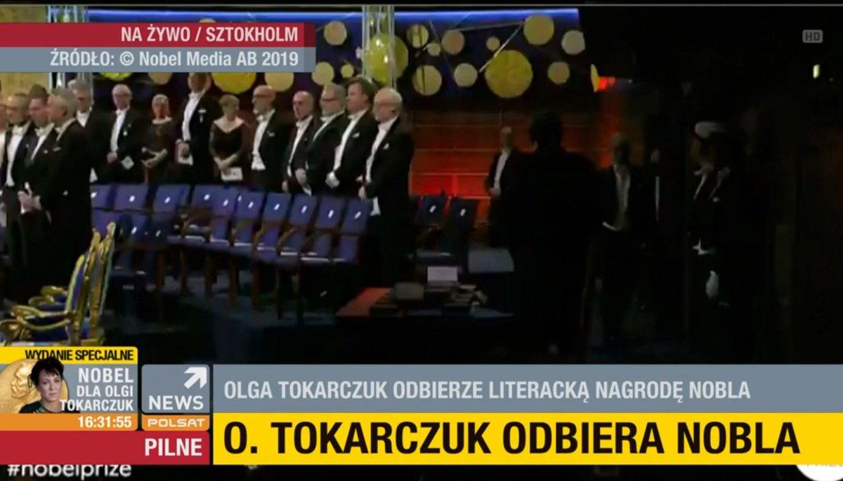 tvpolsat_info photo