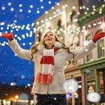 Fêtes de Noël : comment attirer les consommateurs et maximiser ses ventes. Les conseils de @seedtag, @Captify et @Outbrain. En partenariat avec @Ratecard_fr  https://t.co/sdLK5tblEG
