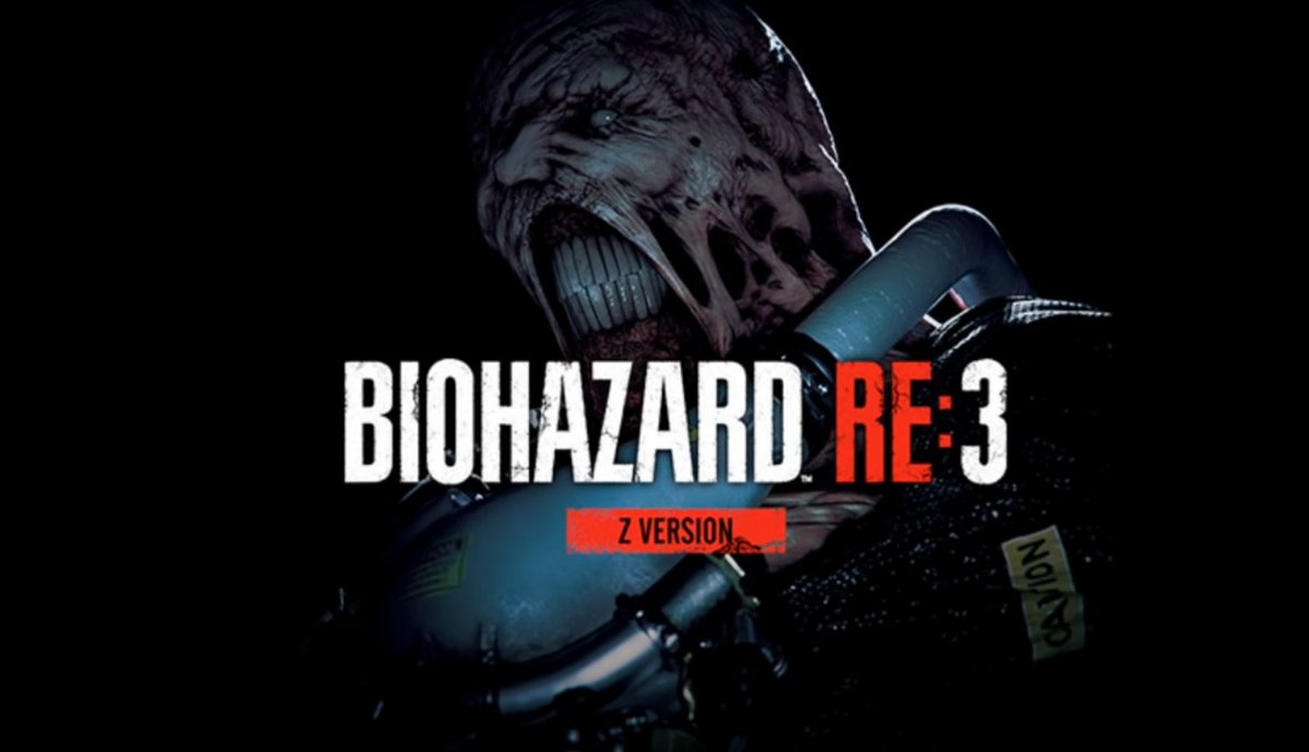 """""""photogrammetry is used to scan in actors and create true-to-life performances – that includes scanning in real people for the zombies, too""""  So photogrammetry is used, but you can't do that for Nemesis, looks like the Artists from RE2 were moved to RE8 or something."""
