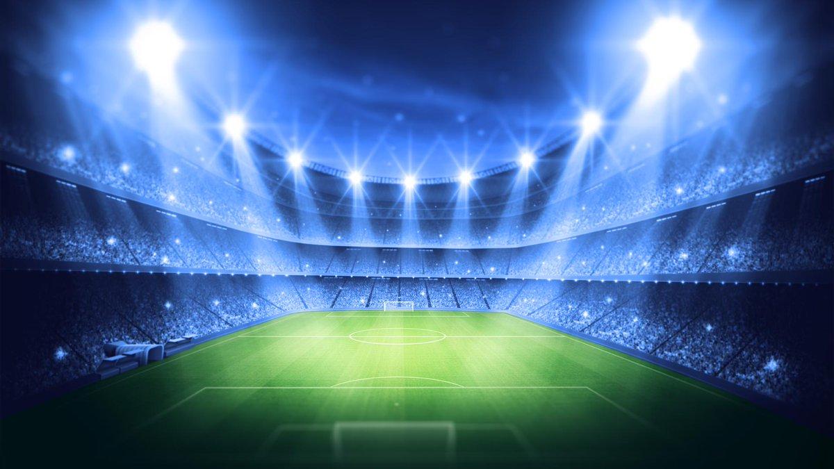 #Liverpool