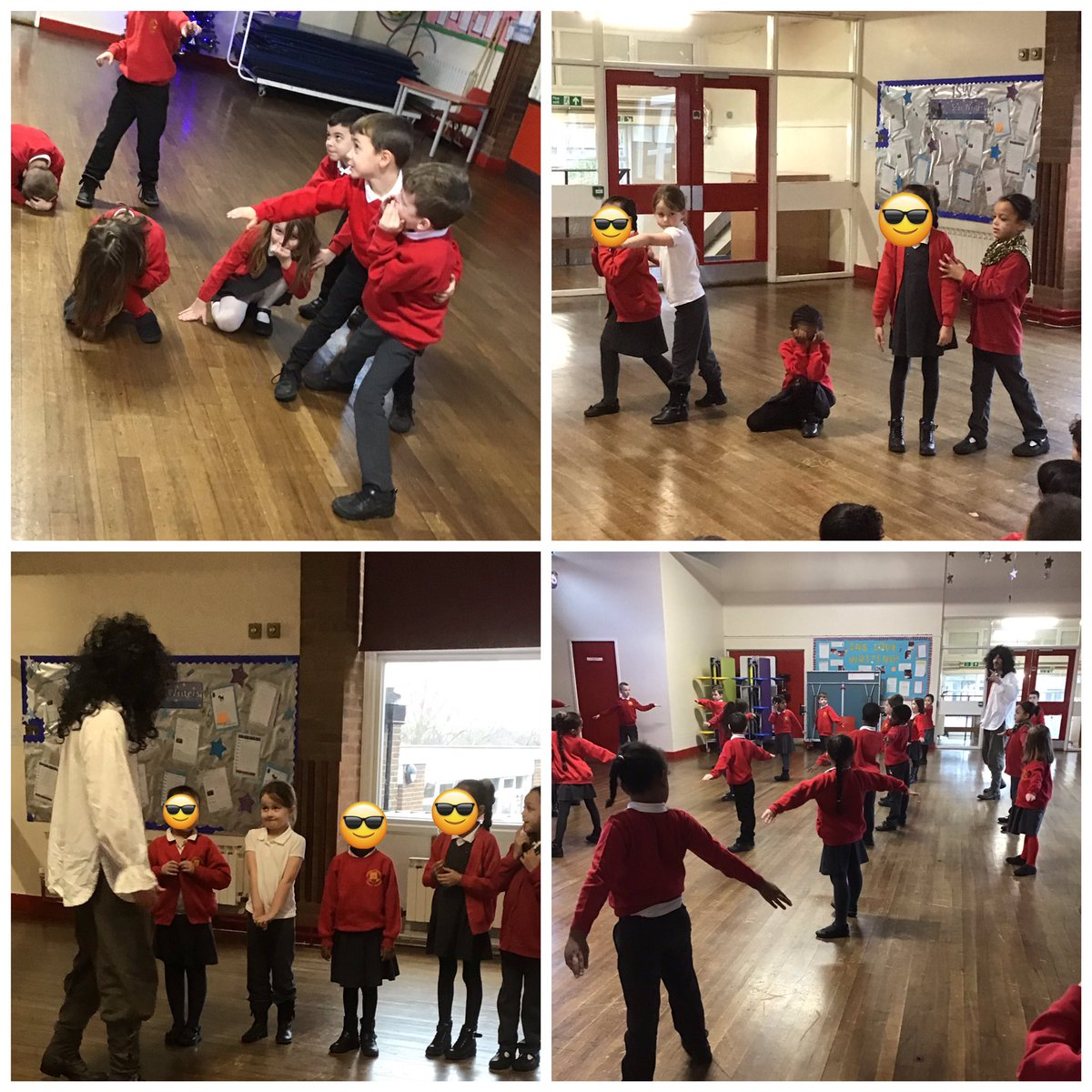 A lovely way to end our Great Fire of London learning challenge. The children have such a good knowledge of the fire. #fides @NorthManorAcad https://t.co/8yETes7DcM