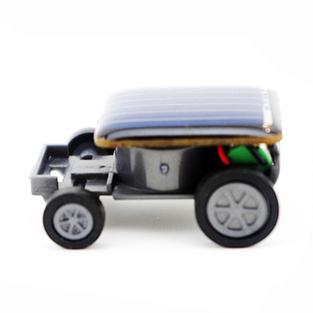 #powerbank #component Kid's Mini Racer Car Solar Power Toy  https:// mainstreamdevices.com/kids-mini-race r-car-solar-power-toy/   … <br>http://pic.twitter.com/cp5cjQ0BdI