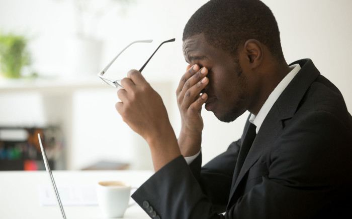 South Africa has the longest working hours in the world - University of Oxford  http:// dlvr.it/RL0f46    <br>http://pic.twitter.com/NgpcMHDW0v
