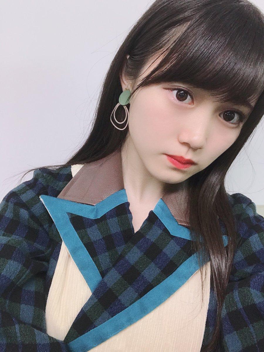 【Blog更新】 9♪小野田紗栞:…  #tsubaki_factory #つばきファクトリー