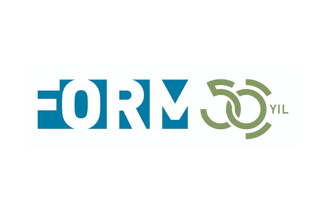 Havalandırma Sektöründe Form & Cvs İş Birliği  http://bit.ly/2P7442l   #formgroup  #havalandırma  #ısıtma  #soğutma  #proje  #mechanic  #dergisi  #salı