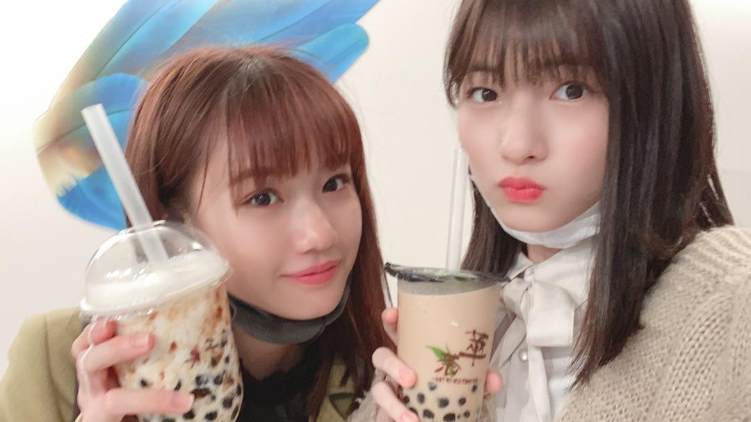 【15期 Blog】 やることがたくさんだー 北川莉央: ٩( ᐛ…  #morningmusume19