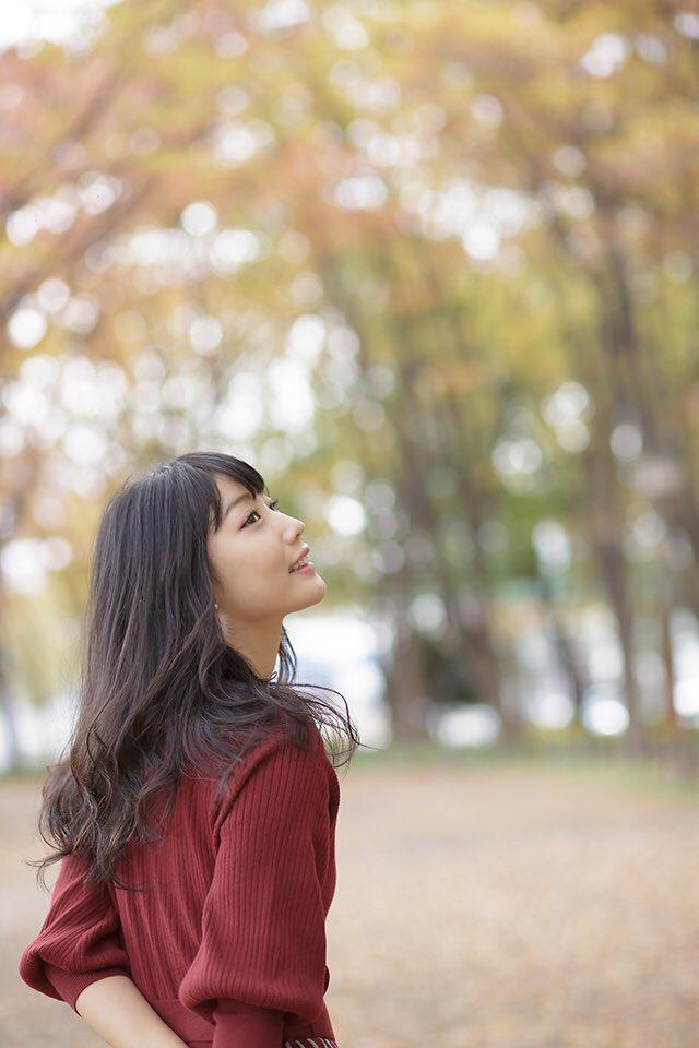 ブログを更新しました。『さくらフォト撮影会  藤野美亜さん』@mia_tlife #さくらフォト  @390photo #ポートレート#みあぴ