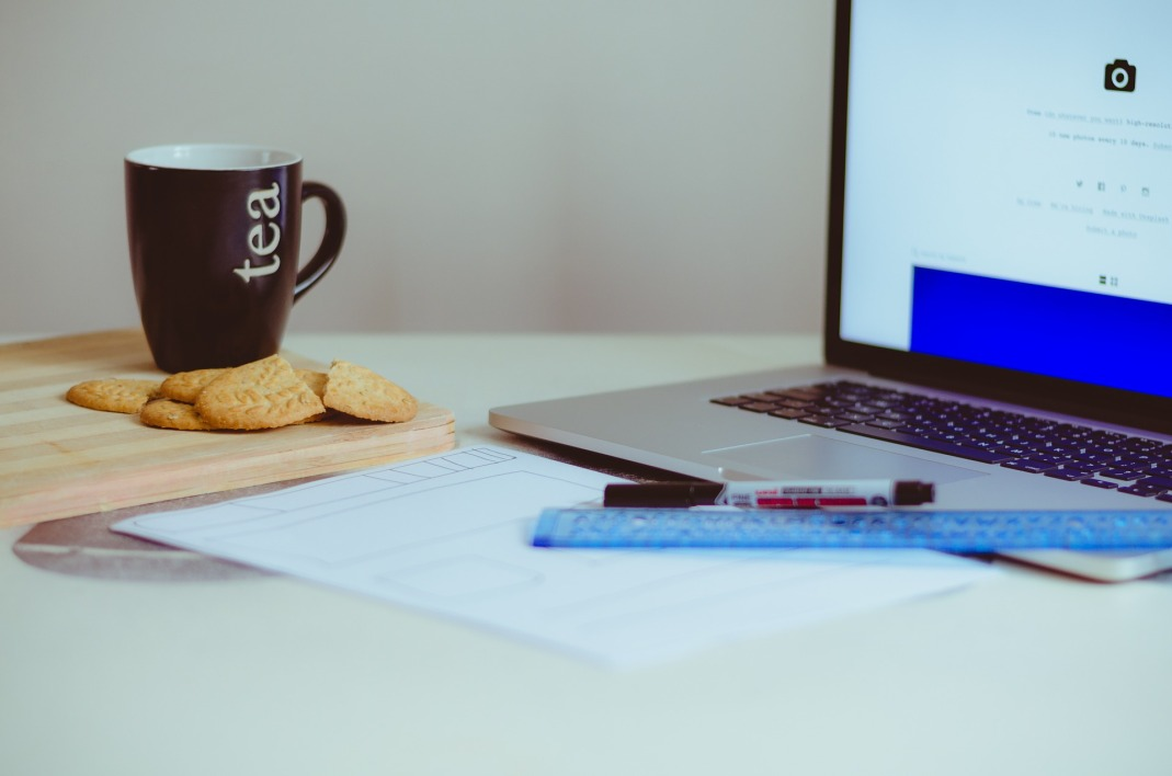 Sur ces sites français, refuser les cookies ne suffit pas à ne plus être tracé  https://www.bfmtv.com/tech/sur-ces-sites-francais-refuser-les-cookies-ne-suffit-pas-a-ne-plus-etre-trace-1821554.html#content/contribution/index
