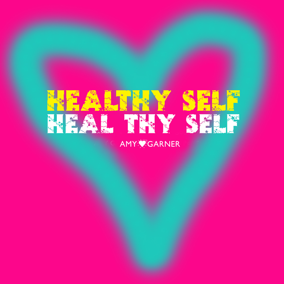 Healthy Self. Heal Thyself.  As HSPs, we have to take care of our mental, physical, emotional and spiritual health.  #Intuitive #healing #highlysensitiveperson #Spiritualdevelopment #Lightworkersunite #Spiritualguidance #Empathproblemspic.twitter.com/tK3vwjJelR
