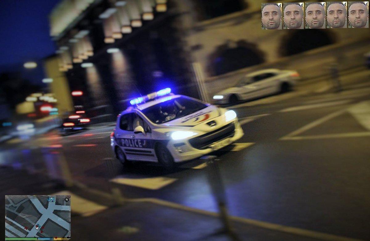 RT @DaillouxG: @Ryaaass @RebeuDeter GTA 6 - Créteil City https://t.co/EjklW5YpV6