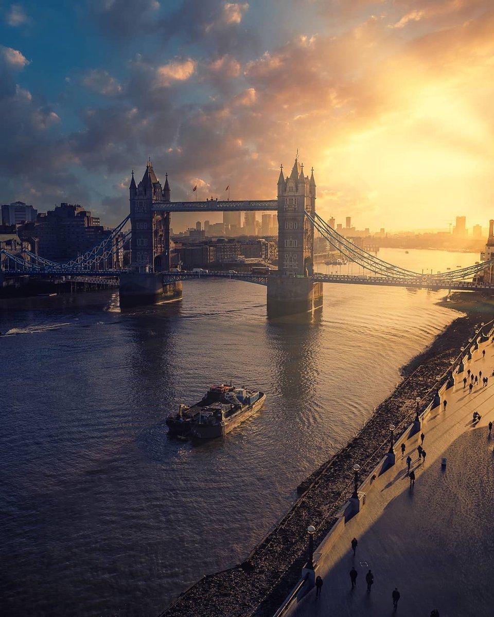 Tamilski događaji iz Londona