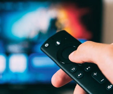 Download this White Paper: Our team at BroadView was contacted to help a premium television network improve their linear and non-linear scheduling functionality. https://t.co/vs6RiVwYGx #OnDemand https://t.co/2bz7oHKB4j