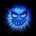 Image for the Tweet beginning: #malware La question n'est plus
