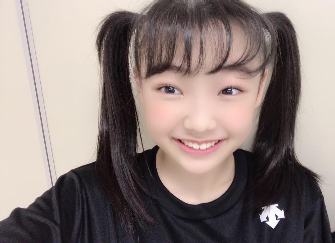 【15期 Blog】 No.148 中西さん♡ 山﨑愛生: 皆さん、こんにちは!モーニング娘。'19 15期メンバーの山﨑愛生です!! ブログへの「いいね」「コメント」ありがとうございます😌と〜〜っても嬉しいです😊ふりかけご飯で元気モリモリです😆…  #morningmusume19