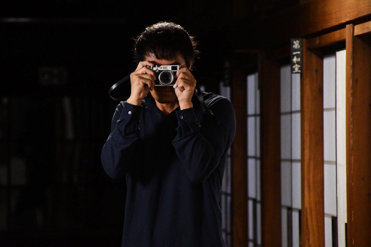 test ツイッターメディア - 最後まで桑野劇場に お付き合い下さった皆様、 ありがとうございました✨  人生100年時代、 さて、桑野とまどかの 将来やいかに?  とにかく、 桑野さんは桑野さんらしく、 幸せに生きていくことと思います😊  応援ありがとうございました❗️  #まだ結婚できない男 #桑野さんお幸せに https://t.co/FqJa6bxxqt