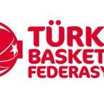 Image for the Tweet beginning: FIBA tarafından gerçekleştirilen kura çekiminde;