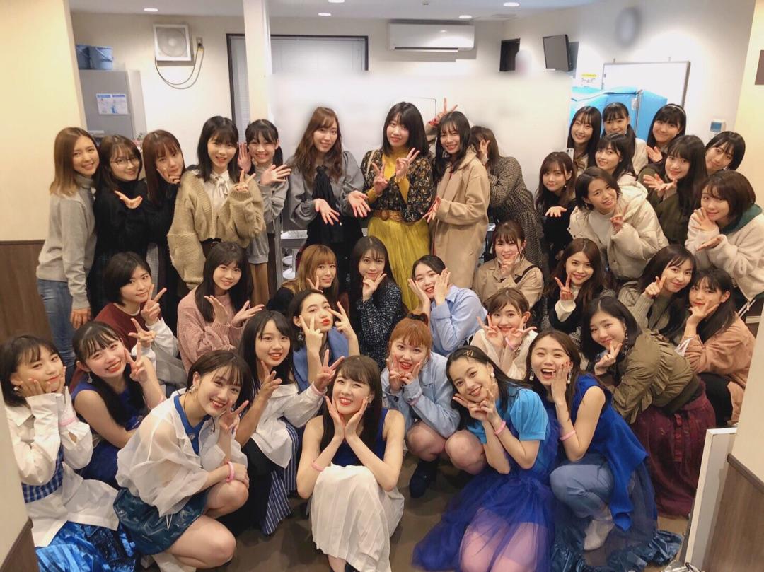 【Blog更新】 『中西さん』井上玲音: 皆さんこんばんはー!!井上玲音です!今日は、アンジュルム ライブツアー 2019夏秋「Next…  #kobushi_factory #こぶしファクトリー