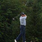 Image for the Tweet beginning: PGA Tournament Series #3 on