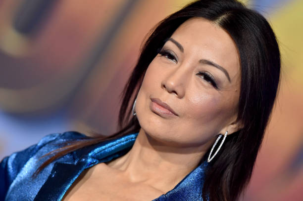 APPRECIATE THE BEAUTY OF MING-NA WEN <br>http://pic.twitter.com/CmGc1X13TZ