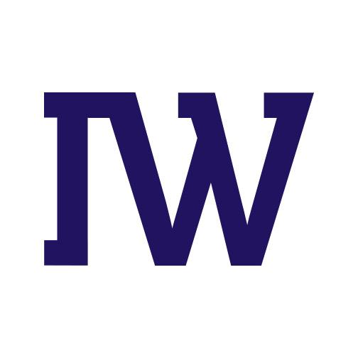 Achieving Techquilibrium: Get the Right Digital Balance https://ubm.io/31zbdez via @informationweekpic.twitter.com/vgwcr5LA4H