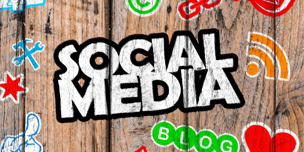 test Twitter Media - Create Your 2020 Social Media Content Plan with Jackie Harris of Brightspark Marketing, 17th December 10:00 am - 4:00 pm. Full details and instant online booking at https://t.co/UYpAehNwpA @jackieharris https://t.co/U5ScPnWiwe