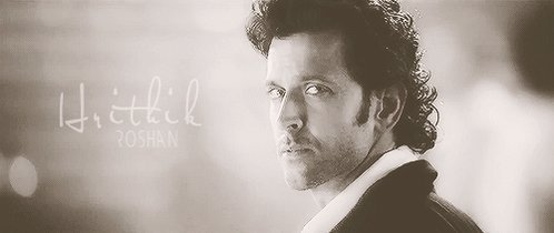 There are good actors, and there are stars and then comes our Greek God who is a rare combination of star as well as brilliant actor.  1 MONTH TO HRITHIK BIRTHDAY <br>http://pic.twitter.com/alEdyMvefR