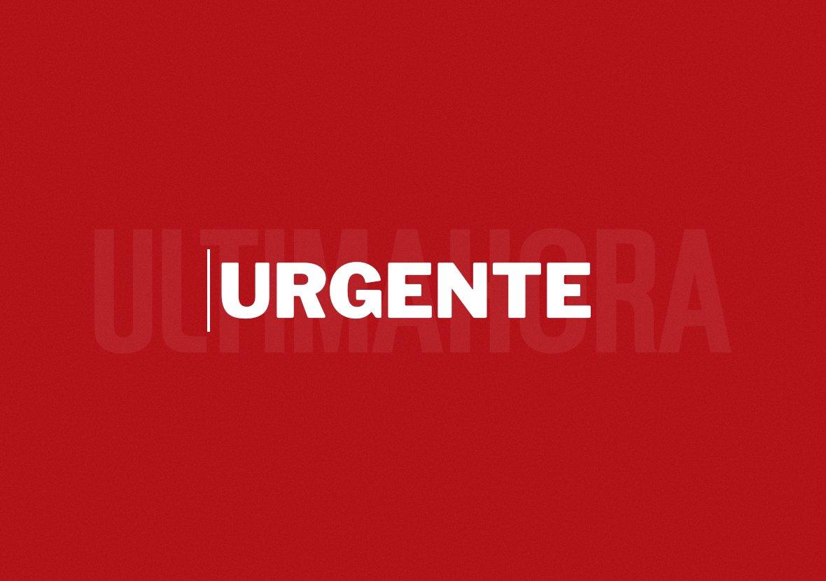 [URGENTE] Fuerte sanción impuesta por Estados Unidos a González Daher y Díaz Verón. Se le niega entrada de por vida al país. ▶️ ultimahora.com/c2859260