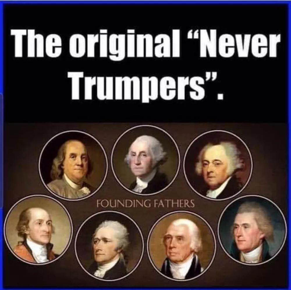 #ImpeachAndConvictTrump #StopTheGOPCorruption #DefendTheConstitution #NoOneIsAboveTheLaw
