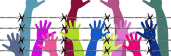 #HumanRightsDay2019