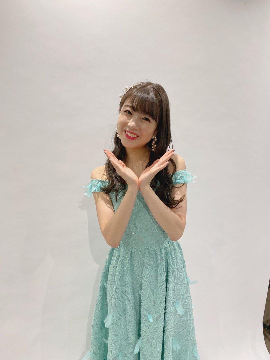 【メンバー Blog】 ☆中西香菜さん卒業おめでとうございます☆川村文乃:…  #ANGERME #アンジュルム