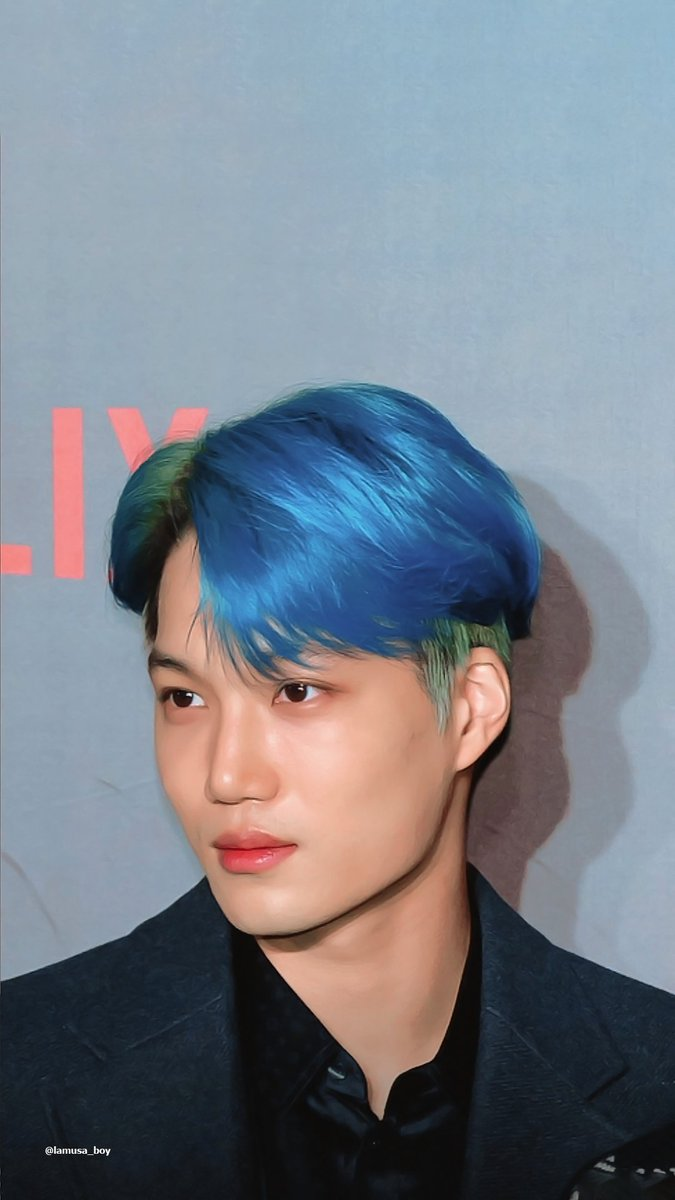 BG. 191202 #KAI #카이   :  https:// i.imgur.com/mZSJI7v.png      :  https:// i.imgur.com/TZJJz7A.png      org. photo by @.insight_co_kr  #엑소 #EXO  #ObsessedWithKAI  #OBSESSION #EXODEUX  @weareoneEXO @exoonearewe<br>http://pic.twitter.com/a4Tf2oFSTr