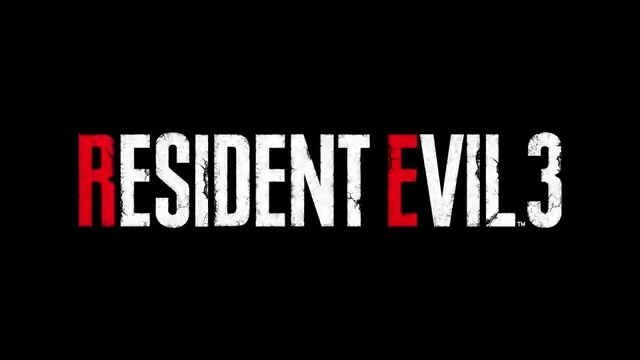 #ResidentEvil3 Remake : Un premier trailer et une date officielle ! 😱😍 Il sortira le 3 avril 2020 sur PS4, Xbox One, PC et inclura le jeu online Resident Evil : Resistance ! #RE3 #ResidentEvil #JillValentine #StateOfPlay