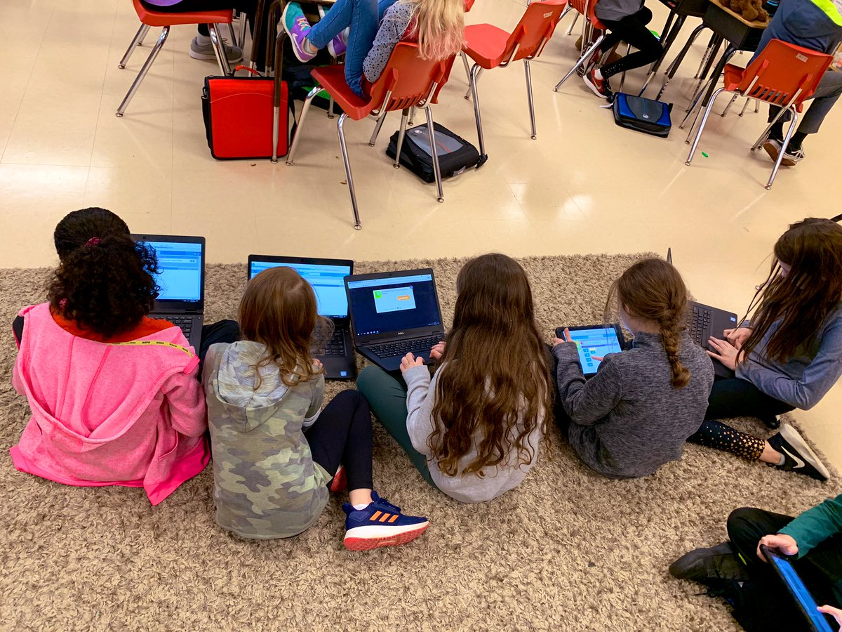 Hour of Code <a target='_blank' href='http://twitter.com/APSMcKCardinals'>@APSMcKCardinals</a>. <a target='_blank' href='http://twitter.com/GMilleratMES'>@GMilleratMES</a> <a target='_blank' href='https://t.co/n6yxtqjIFK'>https://t.co/n6yxtqjIFK</a>