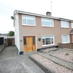 Image for the Tweet beginning: 🏠 13 Georgian Close, Drogheda,