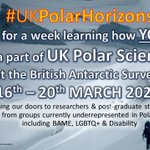 Image for the Tweet beginning: Are you a UK scientist