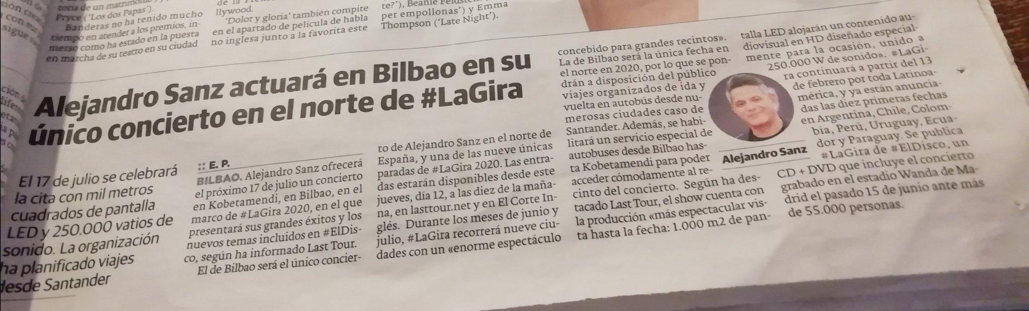 CULTURA ROCKERA 2.0: en Bilbao últimamente las giras no funcionan - Página 18 ELc2RSFWkA4fs_L